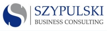 Business Consulting Szypulski
