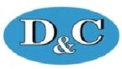 D & C Gesellschaft für Datenkommunikation und Computersysteme mbH
