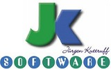 JK Software