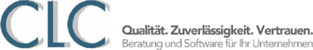 CLC Unternehmensberatung für Logistik GmbH
