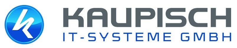 Kaupisch IT-Systeme GmbH
