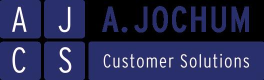 A. Jochum Customer Solutions
