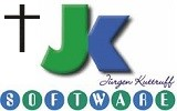 JK Software
