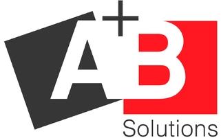 A+B Solutions und iN|ES vereinbaren strategische Partnerschaft